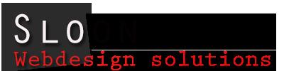 Sloonen webdesign Oosterhout