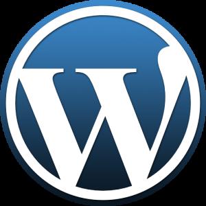 Wordpress ook bij Sloonen webdesign Oosterhout